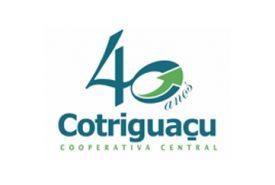 Cotriguacçu