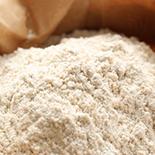 Farinha de trigo tipo 2