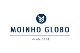 Moinho Globo