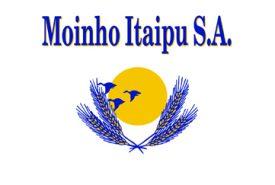 Moinho Itaipu S.A