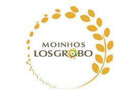 Moinhos Losgrobo