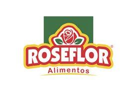 Roseflor
