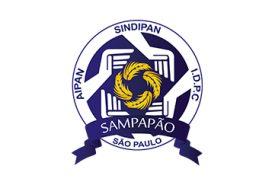 Sampapão