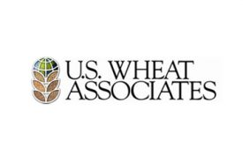 US Wheat