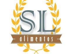 SL Alimentos