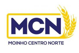 Moinho Centro Norte