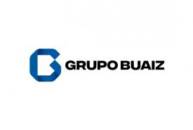 Grupo Buaiz