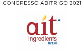 AIT Ingredients