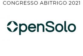 Opensolo